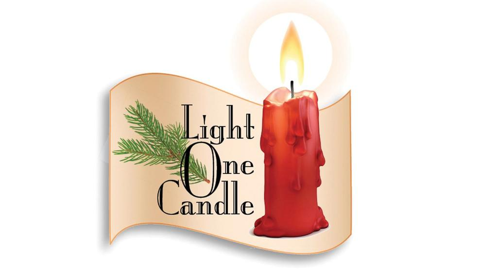 Light One Candle Logo web.jpg