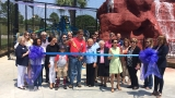Take a swing as batting cages reopen at All-American Fun Park