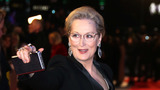Meryl Streep joins cast of 'Big Little Lies' season 2