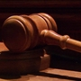 Wrongful death suit of Indiana baby sitter may be dismissed