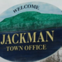 Town manager's comments prompt emergency meeting in Jackman