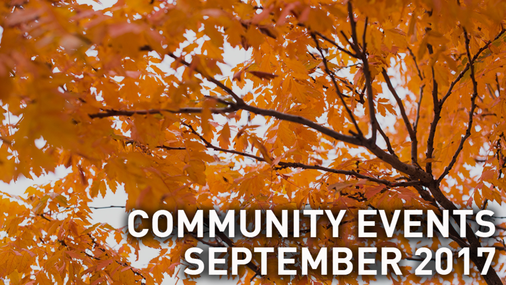 COMMUNITYCALENDAR_SEP17.png