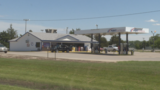 South Sioux City convenience store robbed at gunpoint