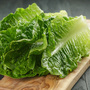 Eight Idahoans become ill with E. coli after eating contaminated romaine lettuce