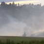 Weather conditions continue to pose fire dangers in Yakima, Kittitas Valleys