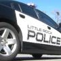 Teen's car stolen at gunpoint at Little Rock convenience store