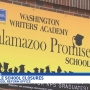 Two Kalamazoo schools could be closed by the end of the school year