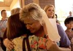 KUTV Crying Holt mom 070717.JPG