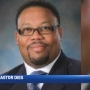 Prominent PA pastor dies