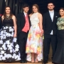 Eyewitness News viewers can share prom videos and photos