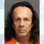 Deputies: Man facing charges after meth bust in Utica