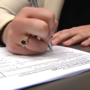 Tax Professional: New tax rates may cause confusion when filing