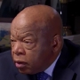 NAACP demands apology from President-elect, following comments about Rep. John Lewis