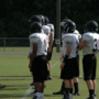 Lookout Valley new football coach passionate about season