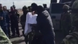 Escaped cartel kingpin 'El Chapo' captured after deadly standoff