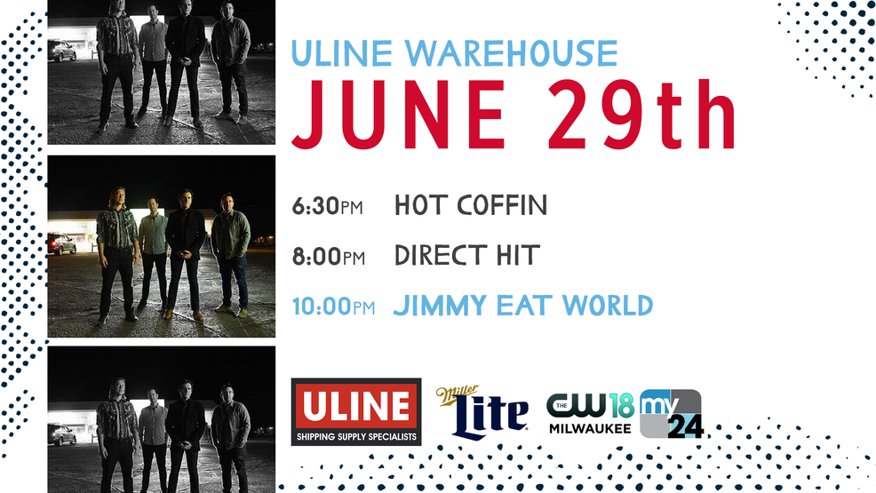 Summerfest2019_CALENDARweb_062919-ULINE.png