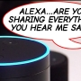Investigation: Google, Amazon listening devices and your privacy