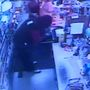 East Liverpool shop robbed twice in 2 weeks