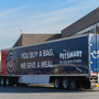 PetSmart donates nearly 40,000 pounds of pet food to Mid-Ohio Food Bank