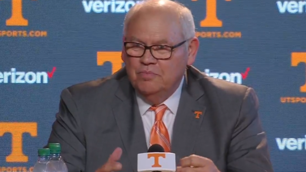 Phil Fulmer 3.png