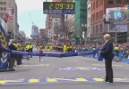 BOSTON MARATHON FINISH LINE (NBC SPORTS).jpg