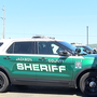 Jackson County Sheriff's Office develops rural patrols