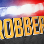 Columbia Police investigating robbery