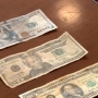 Counterfeit money used to buy Boy Scout popcorn brings awareness