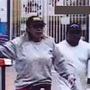 Surveillance video catches couple stealing thousands from Las Cruces Walmart