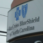 Blue Cross awarded contract by State Health Plan