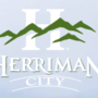 Herriman City withdrawals from agreement with Unified Police Department