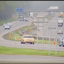 Legislature approves bill aimed at protecting toll payers