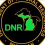 DNR creates new app to help conserve fish and other wildlife through Michigan residents