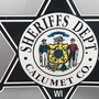 Calumet Co. shooting victim identified
