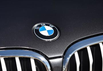 BMW to build car plant in Hungary for 150,000 units a year