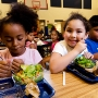Palm Beach County libraries offering free lunches for kids during the summer