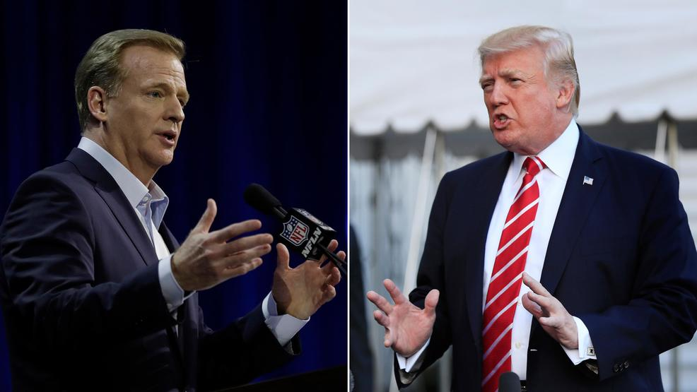 Roger Goodell and Trump side-by-side AP389.jpg