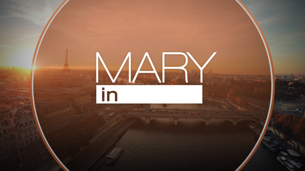 MaryInBlank_1330x750.png