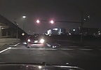 Texas deputy dragged by suspected drunk driver2.png