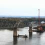 Mississippi River bridge to close for inspection