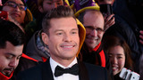 Ryan Seacrest denies inappropriate behavior