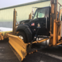 Maine DOT hires out of state firm to find plow drivers
