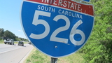 State Infrastructure Bank Delays I-526 Funding Discussions Again
