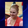 17-year-old American Fork girl missing/endangered