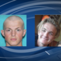American Fork Police searching for missing teenage runaways