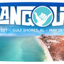 Gulf Shores Police detail Hangout Fest arrests
