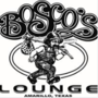 Bosco's Lounge accepting donations for crews battling Mallard Fire