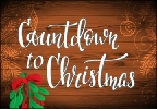 Countdown to Christmas Text2Win Contest Rules