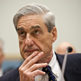 Special counsel after one year: Is Mueller on a 'witch hunt'?