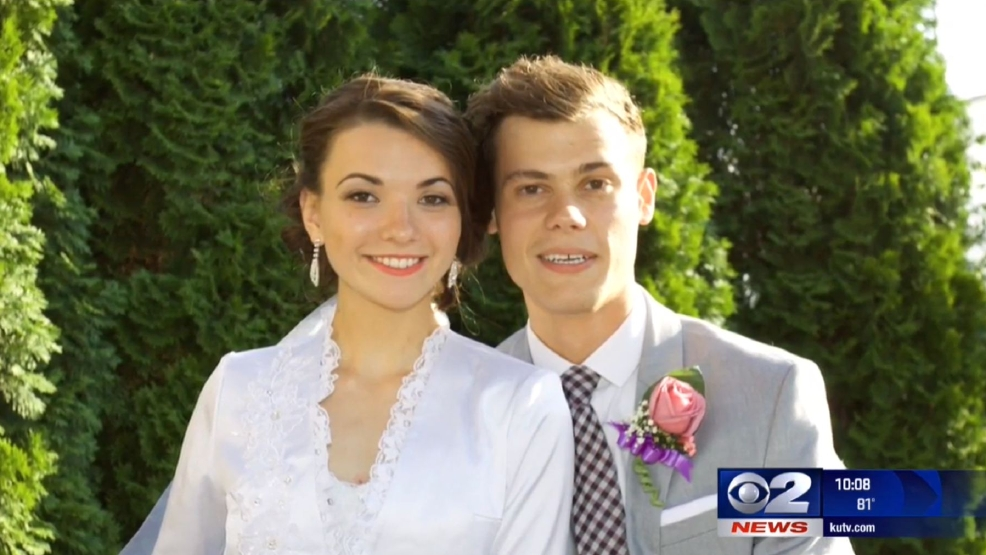 Caught in immigration nightmare, newlyweds ripped apart